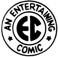 ec comics wikiwand
