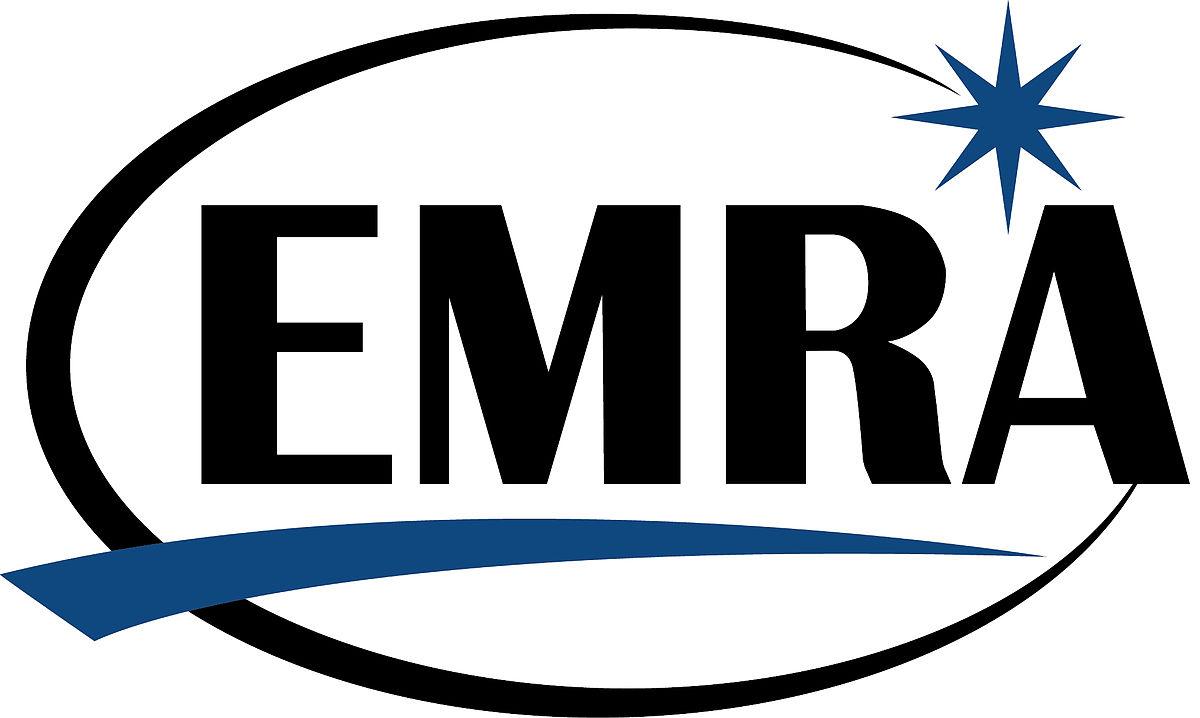 Emergency Medicine Residents Association  Wikipedia