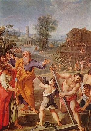 Französischer Meister um 1675 001.jpg