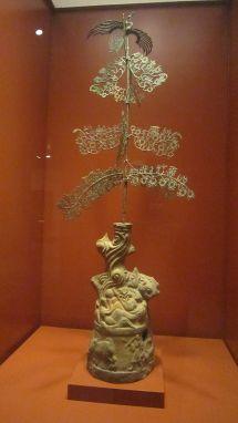 Money Tree Myth - Wikipedia