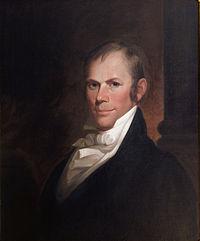 Henry Clay.JPG