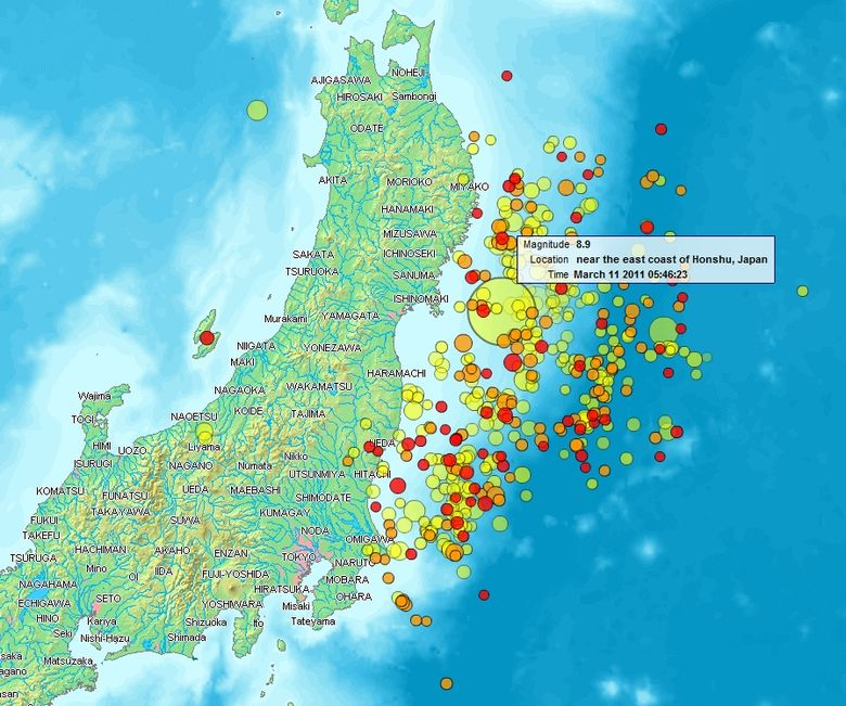 File:Map of Sendai Earthquake 2011.jpg