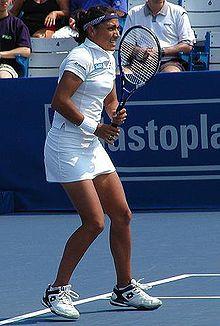 Paola Surez  Wikipedia