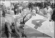 1915 Indianapolis 500 Wikipedia