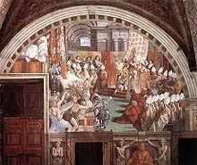 Carlomagno  Wikipedia la enciclopedia libre