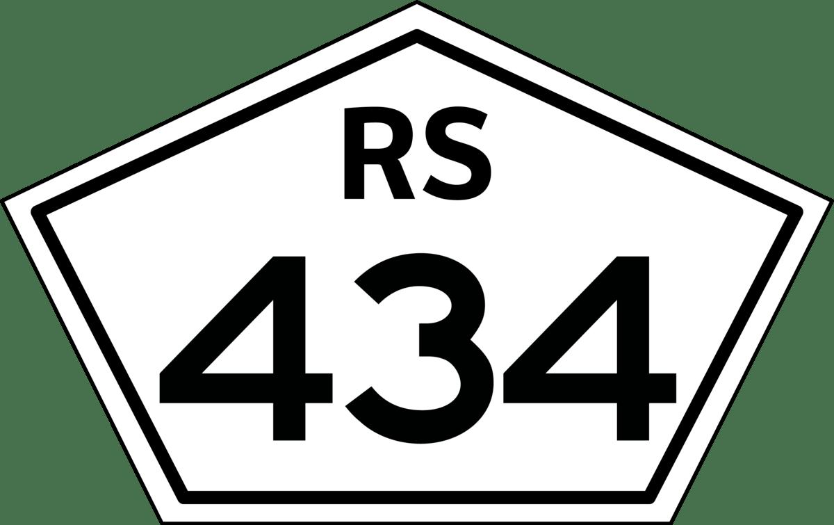 ERS-434
