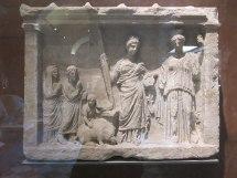 File Sacrifice Ter Core Louvre Ma 752