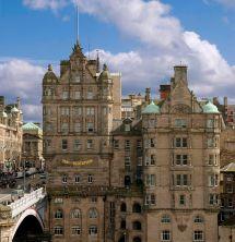 Scotsman Hotel - Wikipedia