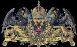 Wappen Kaiser Franz Joseph I.png