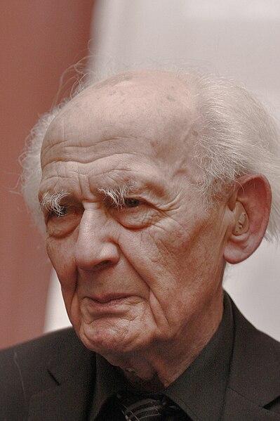 File:Zygmunt Bauman, PL Poznań 2010.jpg