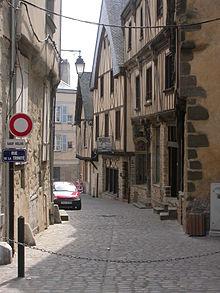Laval Mayenne  Wikipdia