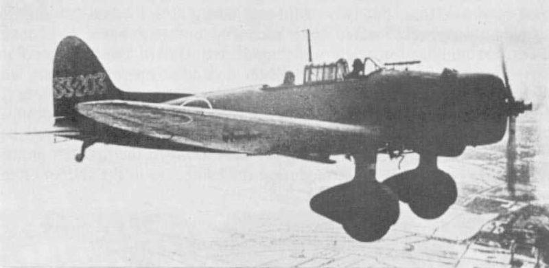 File:D3A1 flight.jpg