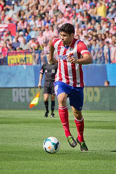 Diego Costa - 01.jpg