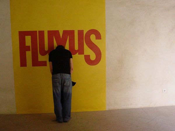 Fluxus - Wikiquote