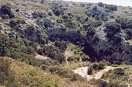 massif central wikipedia