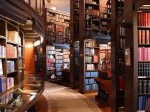 Desarrollo De La Colecci Una Biblioteca - Wikipedia