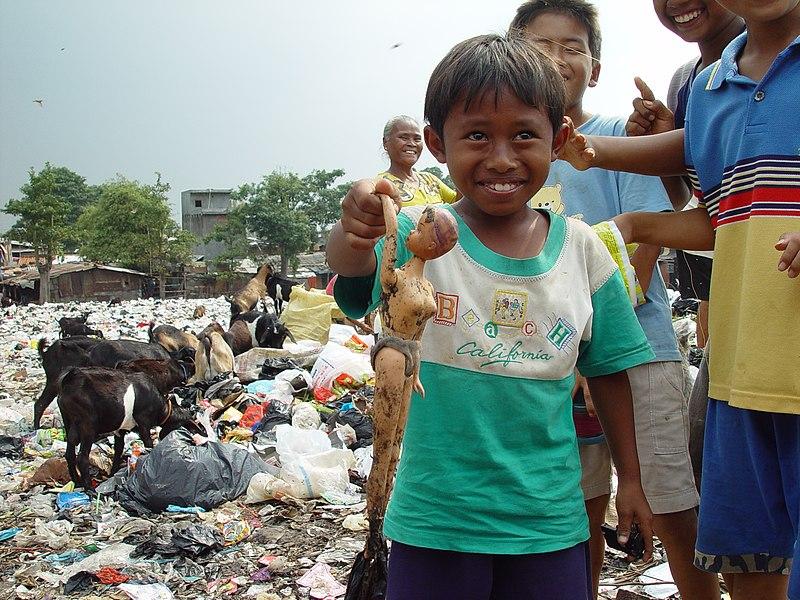Archivo:Jakarta slumlife65.JPG