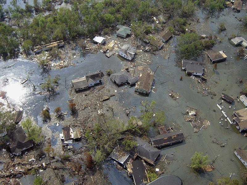 File:Katrina-port-sulphur-la-2005.jpg