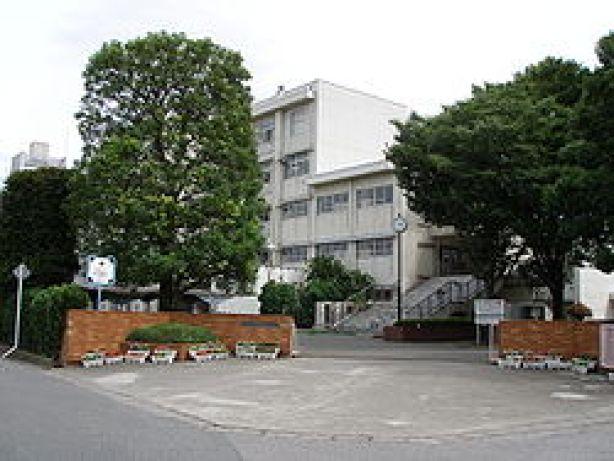 「熊谷西高校」の画像検索結果