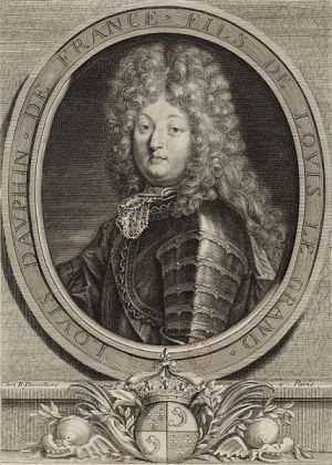 File:Louis, Grand Dauphin of France - Print.jpg