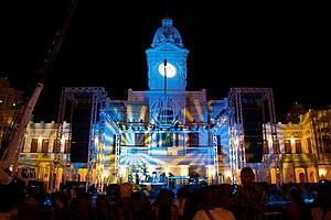 Belo Horizonte - Wikitravel - Przewodnik turystyczny