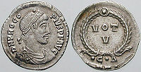 Procopius siliqua - RIC 013e.jpg