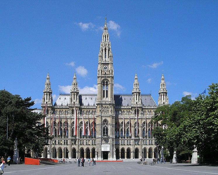 File:Rathaus Vienna June 2006 165.jpg