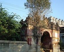 Rayavaram Tamil Nadu  Wikipedia