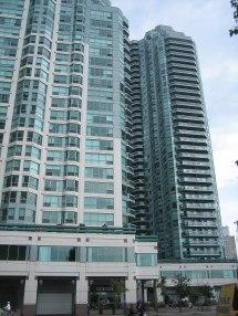World Trade Centre Toronto - Wikipedia