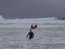 Inflatable Rescue Boat Wikipedia