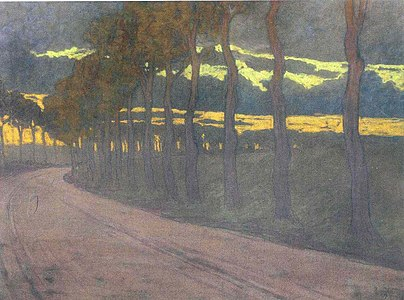 Gustave Fayet  Wikipdia
