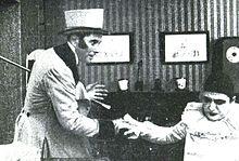 LHistoire dun Pierrot  Wikipedia