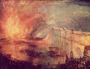 c. 1834-1835