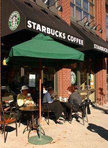 File:Starbucks in WashingtonDC.jpg