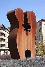 Carlos Ciriza  Wikipedia la enciclopedia libre