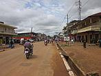 Street in Kenema 02.jpg