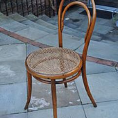 Bentwood Cane Seat Chairs Monte Rocking Chair Canada No 14 Wikipedia Original Version Without Braces Showing The