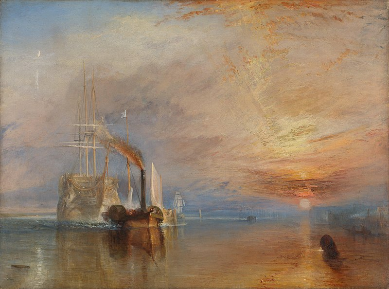 https://i0.wp.com/upload.wikimedia.org/wikipedia/commons/thumb/9/94/Turner%2C_J._M._W._-_The_Fighting_T%C3%A9m%C3%A9raire_tugged_to_her_last_Berth_to_be_broken.jpg/800px-Turner%2C_J._M._W._-_The_Fighting_T%C3%A9m%C3%A9raire_tugged_to_her_last_Berth_to_be_broken.jpg