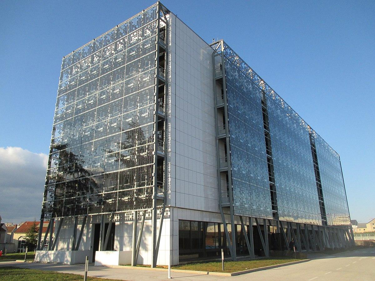 Vitrage Photovoltaque Wikipdia