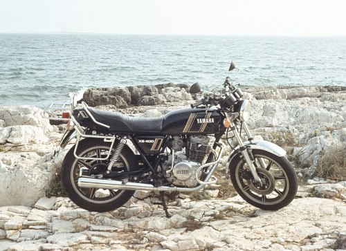 small resolution of 1981 yamaha 400 xs wiring images wiring diagram operations wiring diagram 81 yamaha xs400