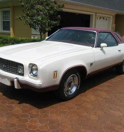 1977 camaro vinyl top [ 1200 x 900 Pixel ]