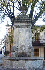 Cittanova Italia  Wikipedia