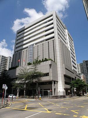 東區裁判法院 - 維基百科,自由的百科全書