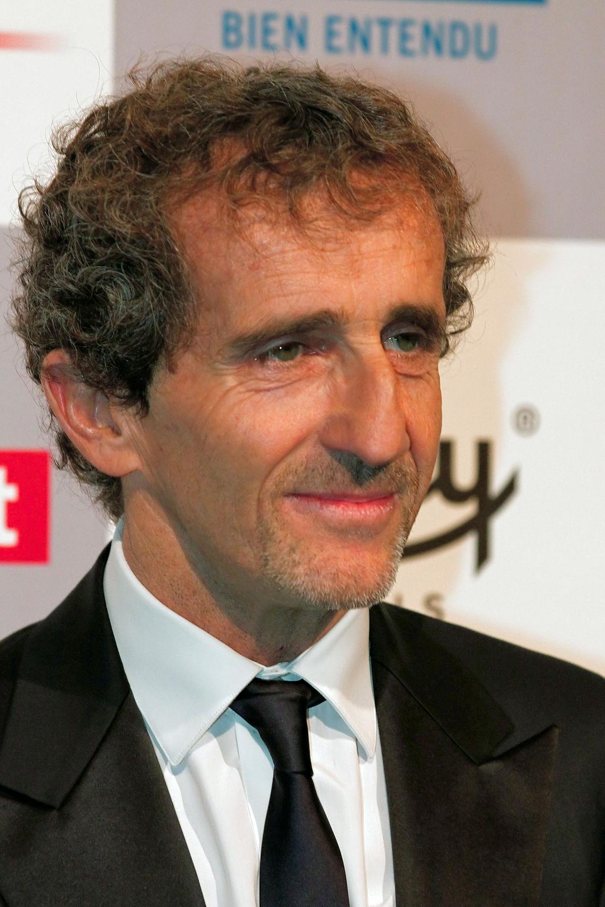 Alain Prost Anne-marie Prost : alain, prost, anne-marie, Alain, Prost, Wikipedia