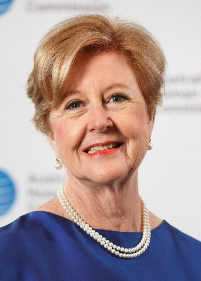 Gillian Triggs - Wikipedia
