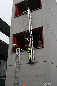 Hook Ladder Wikipedia