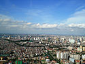 Hanoi Cityscape.jpg