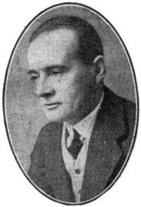 H. H. Munro