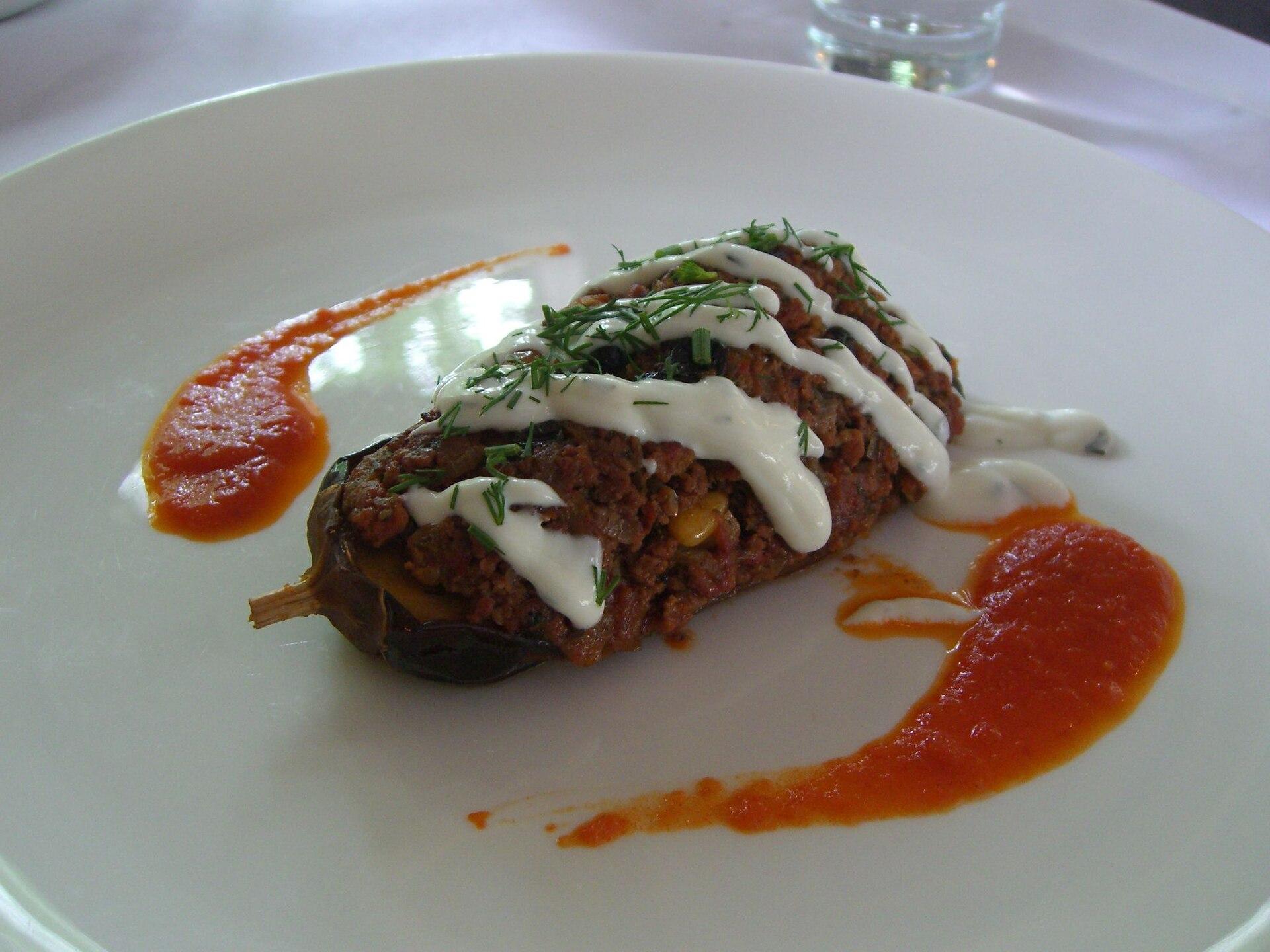 Abc Cuisine