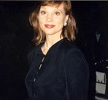 Leigh Taylor-Young at the 47th Emmy Awards.jpg